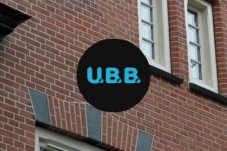 UBB Totaal Gevelrenovatie